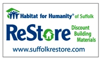ReStore - Home Improvement MaterialsRonkonkoma