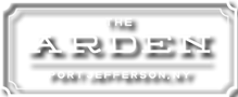 The ArdenPort Jefferson