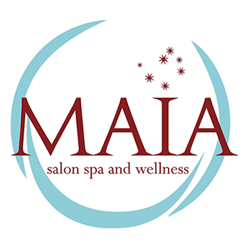 MAIA Salon Spa and Wellness    Smithtown