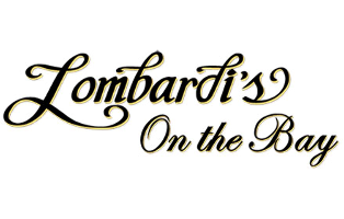 Brunch for Two at Lombardi's on the Bay OR Sound!<br>Patchogue/Port Jefferson