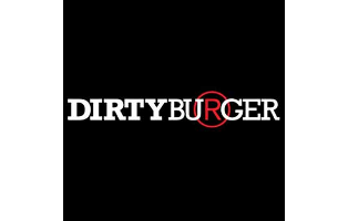Dirty Burger<br>  An American Bar & Grill,  Plainview
