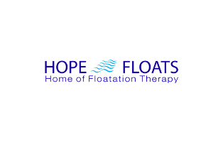 Hope Floats Floatation Therapy          Williston Park
