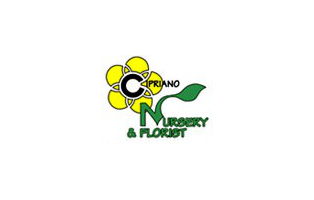 Long island radio specials Cleansing concepts garden city