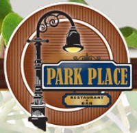 Park Place Restaurant & Bar