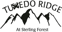 Lift Ticket for Half Price at Tuxedo Ridge - Skiing, Riding & More!