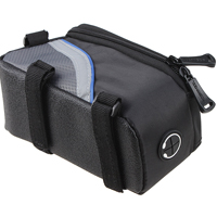 Bicycle Bag- $15 with Free Shipping