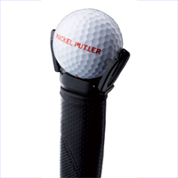 Attachable Golf Ball Pick Up Tool- $12 with Free Shipping
