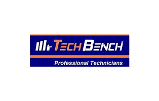 Mr Tech Bench