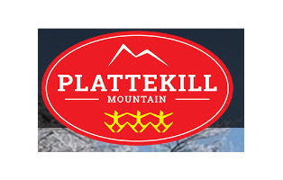 Plattekill Mountain - Ski Lift Tickets