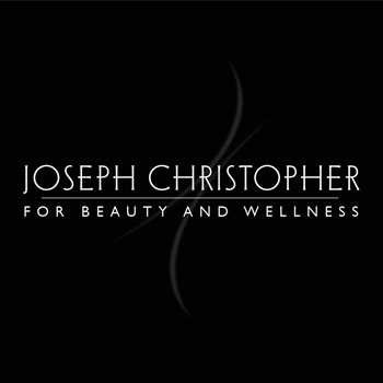 Joseph Christopher for Beauty and Wellness